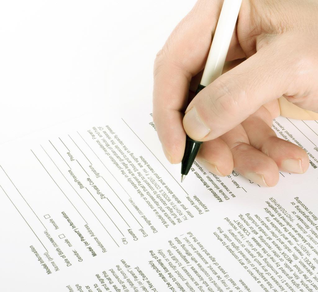 e17303a42a3117 Klauzule niedozwolone w umowach zlecenia związanych z likwidacją szkód  komunikacyjnych i uzyskaniem odszkodowania - KlauzuleNiedozwolone.pl